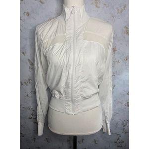 lululemon athletica Jackets & Coats - 🍋 Lululemon Serve It Jacket Size 6